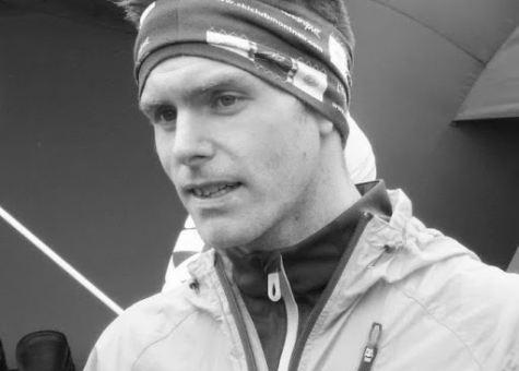 Renaud Colin