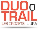 Duo Trail des Crozets 2015