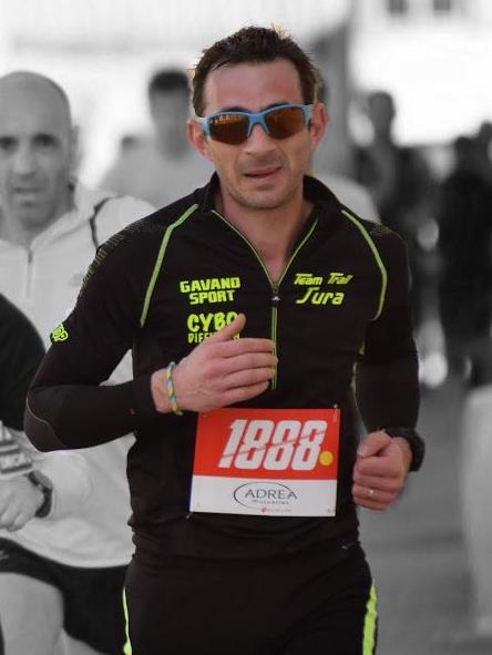 semi marathon bourg en bresse 2015