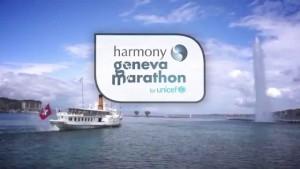 geneve_marathon