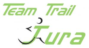 TTJ_logo