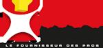 cybo-diffusion-mini-logo