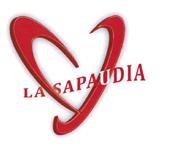La Sapaudia – Présentation