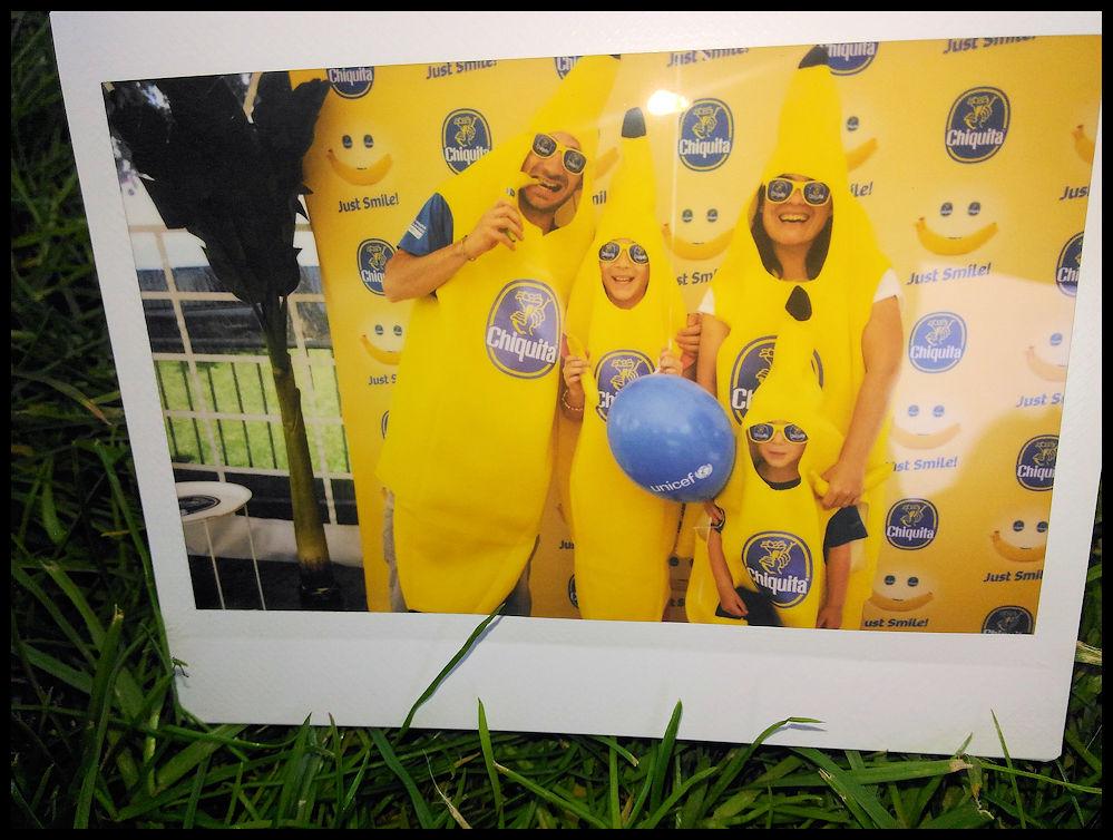 bananes03