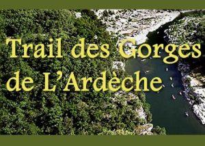 Les Lacets en Ardèche