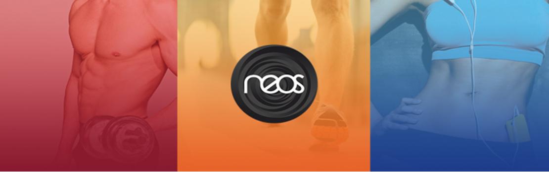 Neos Nutrition