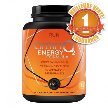 amino-energy-formula