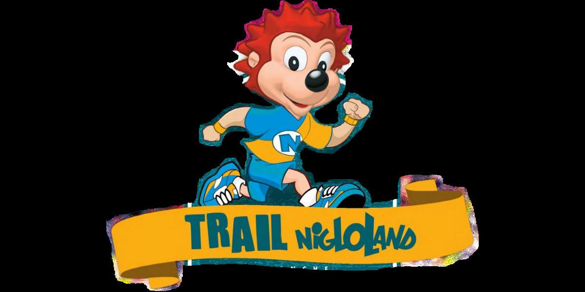 Trail Nigloland