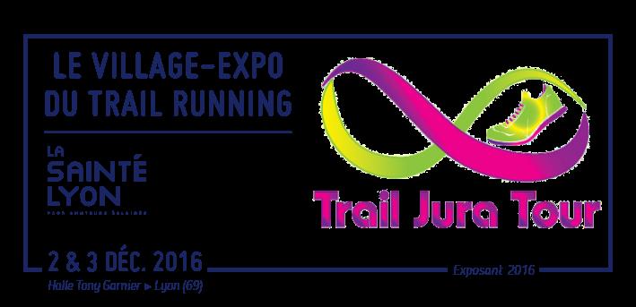 saintelyon-2016_village-expo-du-trail-running_signature-mail_tjt