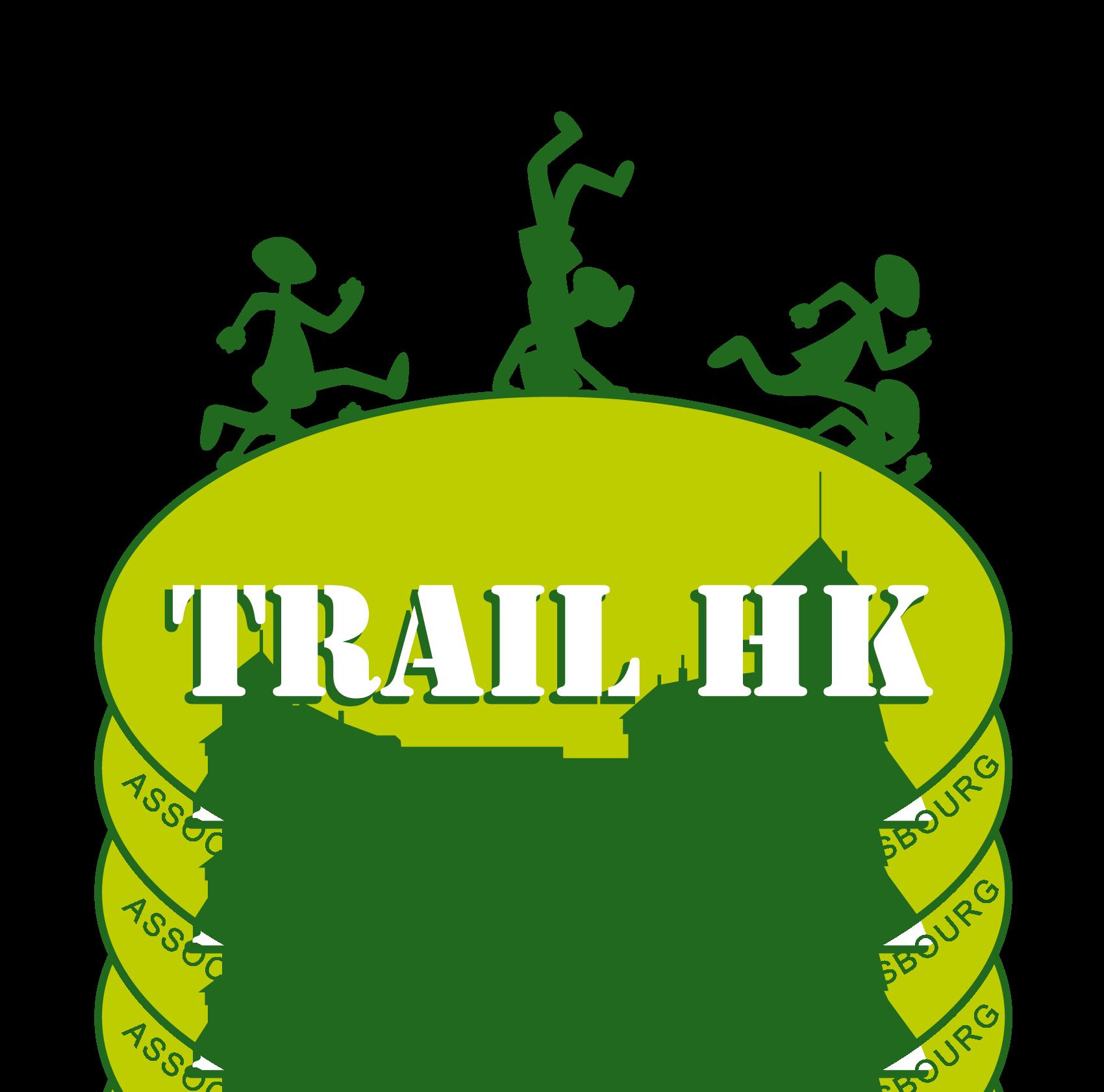 Trail du Haut Koenigsbourg