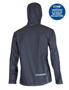 ultra-rain-jacket-dos